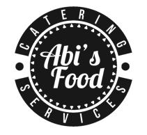 Abis Food